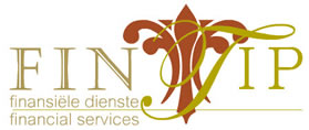 Fin Tips Financial Services